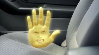 Midas TV Spot, 'Check Engine Light' - Thumbnail 3