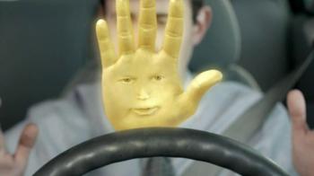 Midas TV Spot, 'Check Engine Light' - Thumbnail 8