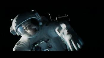 Gravity - Alternate Trailer 30