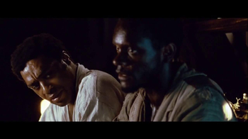 12 Years A Slave - Thumbnail 3