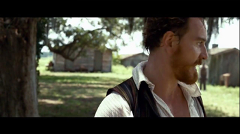 12 Years A Slave - Thumbnail 5