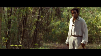 12 Years A Slave - Thumbnail 7
