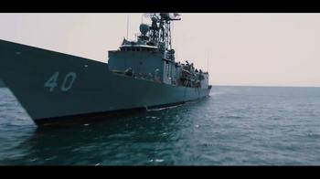 Captain Phillips - Alternate Trailer 23