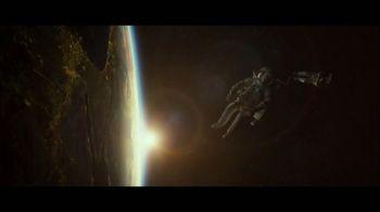 Gravity - Alternate Trailer 29