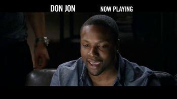 Don Jon - Alternate Trailer 19