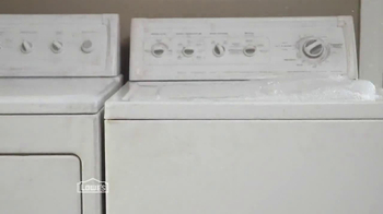 Lowe's TV Spot, 'Laundry Soap Overload' - Thumbnail 1