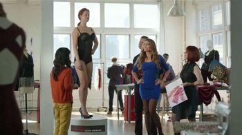 Kmart Sofia Vergara Collection TV Spot, 'Estudio de Diseño' [Spanish] - 28 commercial airings