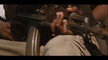 Captain Phillips - Alternate Trailer 10