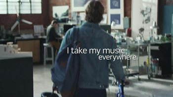 Bose SoundLink Mini TV Spot, Song by Cayucas