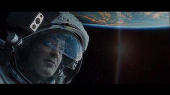 Gravity - Alternate Trailer 19