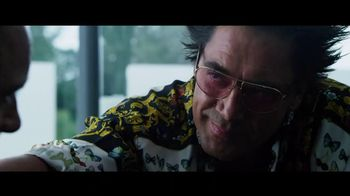 The Counselor - Alternate Trailer 1
