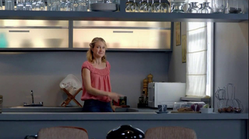 Orville Redenbacher's Pop Up Bowl TV Spot, 'Orville Moment: Movie' - Thumbnail 6