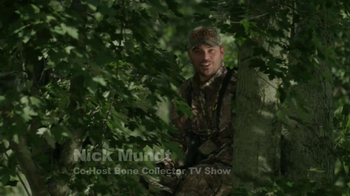 5 Hour Energy Extra Strength Sour Apple TV Spot Featuring Nick Mundt - Thumbnail 2