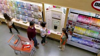 The Home Depot TV Spot, 'Colores' [Spanish] - Thumbnail 4