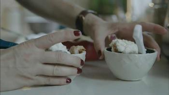 Target TV Spot, 'Baking a Pie' - Thumbnail 10