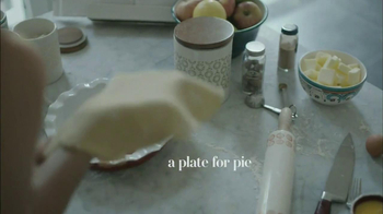 Target TV Spot, 'Baking a Pie' - Thumbnail 3