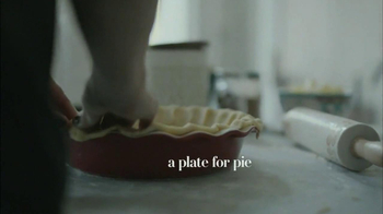 Target TV Spot, 'Baking a Pie' - Thumbnail 4