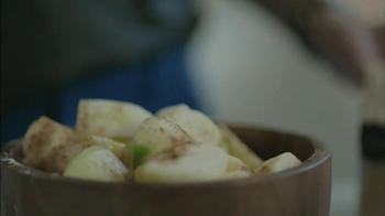 Target TV Spot, 'Baking a Pie' - Thumbnail 5