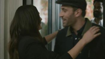 Target TV Spot, 'Baking a Pie' - Thumbnail 6