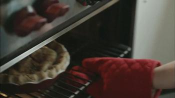 Target TV Spot, 'Baking a Pie' - Thumbnail 7