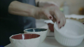 Target TV Spot, 'Baking a Pie' - Thumbnail 8