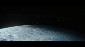 Gravity - Alternate Trailer 6