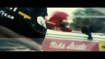 Rush - Alternate Trailer 9