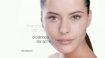 Clinique Even Better Makeup TV Spot, 'Huevo' [Spanish] - Thumbnail 4