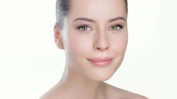 Clinique Even Better Makeup TV Spot, 'Huevo' [Spanish] - Thumbnail 5