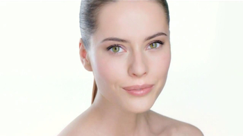 Clinique Even Better Makeup TV Spot, 'Huevo' [Spanish] - Thumbnail 6