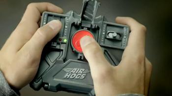 Air Hogs Megabomb TV Spot - Thumbnail 6