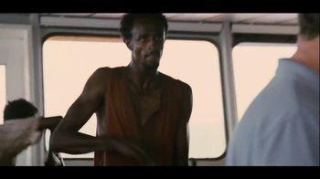 Captain Phillips - Alternate Trailer 27