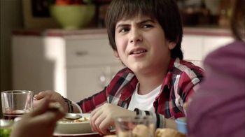 Progresso Soup TV Spot, '¿Cuál Receta?' [Spanish]