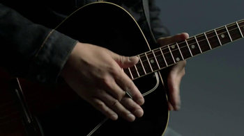 Gap TV Spot, 'Back To Blue' Featuring Dhani Harrison - Thumbnail 3