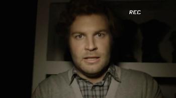 JustFab.com TV Spot, 'Camera Confession' - Thumbnail 1