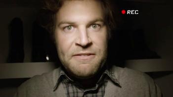 JustFab.com TV Spot, 'Camera Confession' - Thumbnail 2