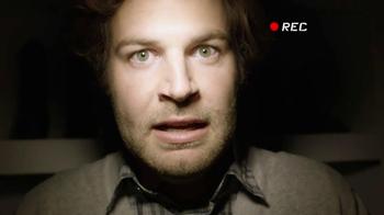 JustFab.com TV Spot, 'Camera Confession' - Thumbnail 3
