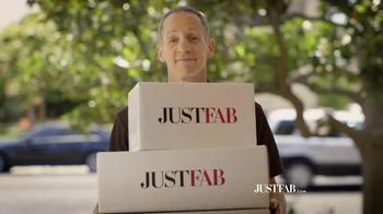 JustFab.com TV Spot, 'Camera Confession' - Thumbnail 8