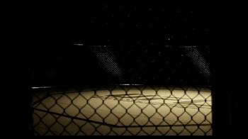 UFC TV Spot, '20 Years' - Thumbnail 1