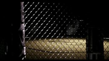 UFC TV Spot, '20 Years' - Thumbnail 2