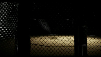 UFC TV Spot, '20 Years' - Thumbnail 3