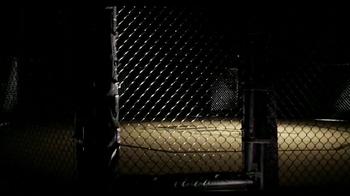 UFC TV Spot, '20 Years' - Thumbnail 4