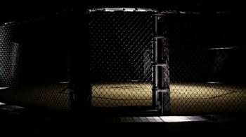 UFC TV Spot, '20 Years' - Thumbnail 6