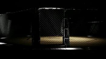 UFC TV Spot, '20 Years' - Thumbnail 7