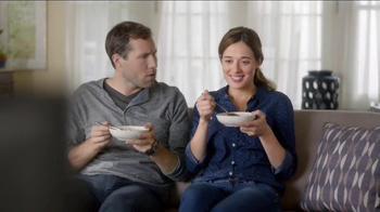 Campbell's Homestyle Soup TV Spot, 'Diversion' - Thumbnail 2