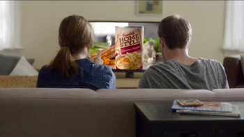 Campbell's Homestyle Soup TV Spot, 'Diversion' - Thumbnail 3