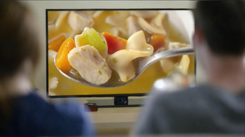 Campbell's Homestyle Soup TV Spot, 'Diversion' - Thumbnail 4