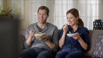 Campbell's Homestyle Soup TV Spot, 'Diversion' - 1838 commercial airings