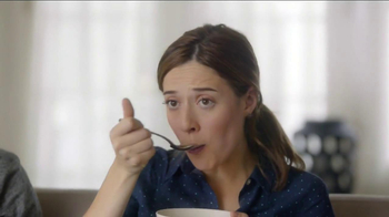 Campbell's Homestyle Soup TV Spot, 'Diversion' - Thumbnail 7