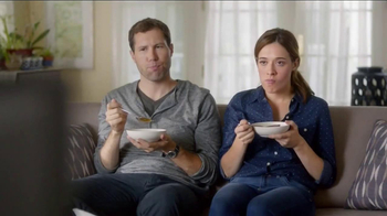 Campbell's Homestyle Soup TV Spot, 'Diversion' - Thumbnail 9